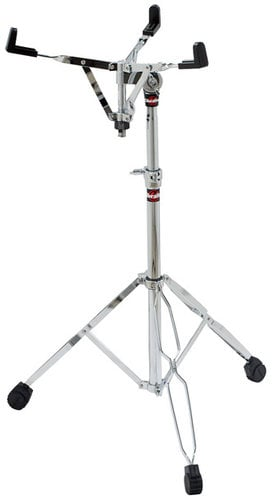 Gibraltar 5706EX Medium Weight Double Braced Extended Weight Snare Stand 5706EX