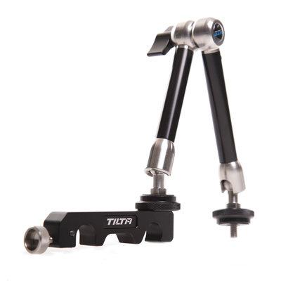 Tilta MA-T03 Tilta10-inch Articulating Monitor Arm MA-T03