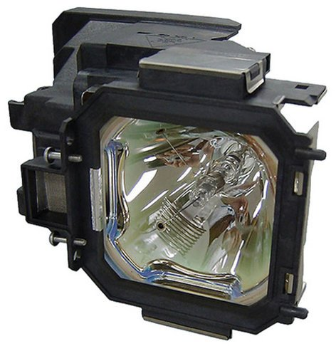 Panasonic ET-SLMP105 Replacement Lamp for Select Sanyo Projectors ETSLMP105