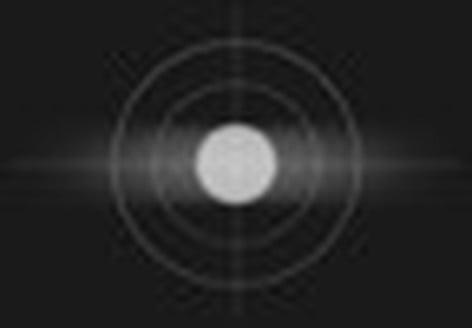 "Rosco Laboratories 104 24"" x 25 ft Roll of Roscolux Tough Silk Diffusion Filter 104-ROLL"