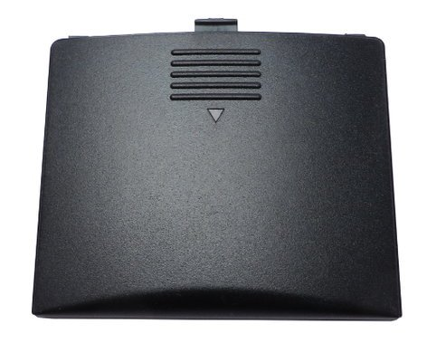 Audio-Technica 234200520 Battery Cover for ATW-T75 234200520