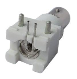 Peavey 33714900  BNC Lamp Jack for 24FX 33714900