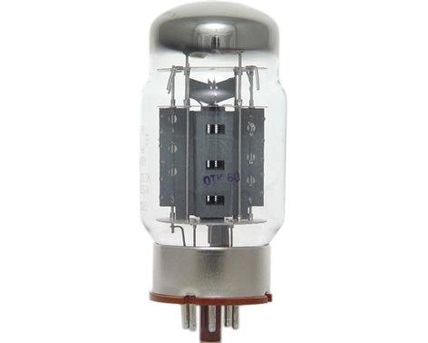 Mesa Boogie KT88-MESA Matched Pair of KT88 Power Amplifier Vacuum Tubes KT88-MESA