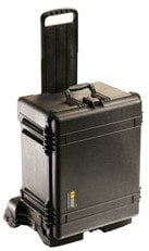 Pelican Cases 1620M Mobility Version of 1620 in Black PC1620M