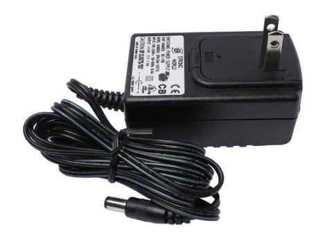 Gentner 910-200-0052  Power Supply for 7.9V-1.5A 910-200-0052
