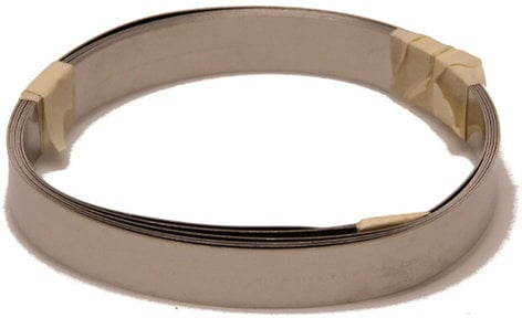 "Community PMB-BAND 92"" Stainless Steel Bracket Banding for Community PMB-1RR & PMB-2RR PMB-BAND"