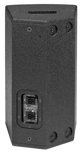 "DB Technologies ARENA 8 8"" 400W 2-Way Passive Speaker ARENA-8"