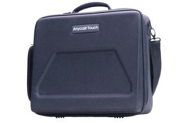 Sony LC-AWS750GT  Carrying Case for AWS-750 Live Content Producer LC-AWS750GT