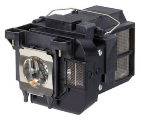 Epson V13H010L77  ELPLP77 Replacement Projector Lamp V13H010L77
