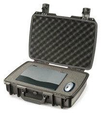 Pelican Cases iM2370-X0001 Pelican Storm Case with Foam IM2370-X0001