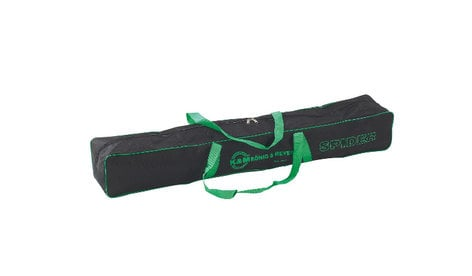 K&M Stands 18851  Carrying Case for Spider and Spider Pro 18851