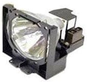 Canon LV-LP24  Replacement Lamp for LV-7240 , LV-7245, LV-7255 Projectors LV-LP24