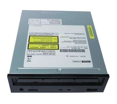 Marantz Professional 42AZ304010 CD Mechanism for CDR632 42AZ304010
