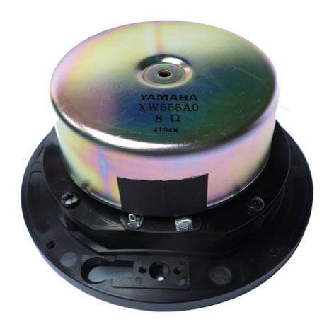 Yamaha XW555A00  Tweeter for MSP10 XW555A00