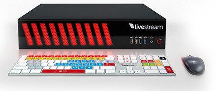 Livestream LS-HD51  Livestream Studio HD51  LS-HD51