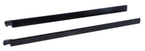 Ultimate Support 16534 18 Inch Tribar Arms 16534