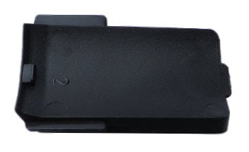 AKG 3157Z42010  Black Contact Cover for DHT700 3157Z42010