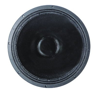 """Mackie 2033773 15"""" Woofer for Mackie HD1531 and HD1521 2033773"""