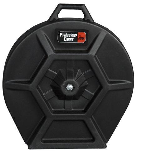Gator Cases GP-PE302 Elite Air Series Cymbal Case by Protechtor GP-PE302