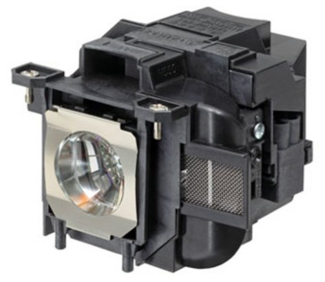 Epson V13H010L78  ELPLP78 Replacement Projector Lamp V13H010L78