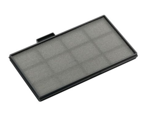 Epson V13H134A32  Replacement Air Filter  V13H134A32