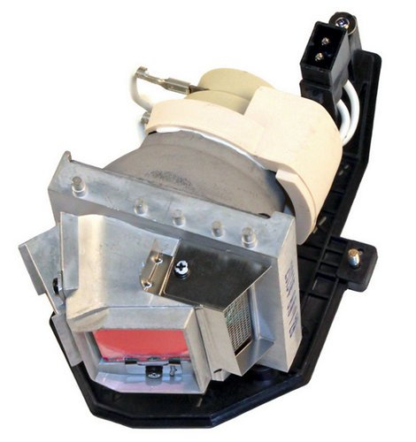 Optoma BL-FP240C  P-VIP 240W Replacement Lamp BL-FP240C