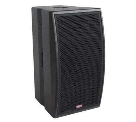 EAW-Eastern Acoustic Wrks KF394 Passive 3-Way Full Range Loudspeaker KF394