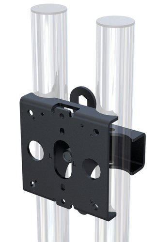 "Premier PSD-HDCA  Heavy Duty Clamp Adapter for 65"" Flat Panel Mount PSD-HDCA"