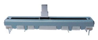 Yamaha WA23570R  Master Volume Fader for Motif-ES8 WA23570R