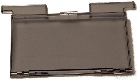 Pelican Cases 1630DC Document Container Case Accessory 1630DC