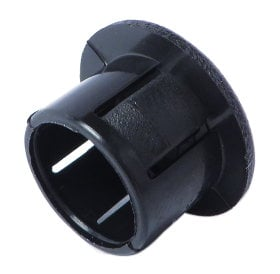 ETC/Elec Theatre Controls HW6128 Source Four Focus Knob Plug HW6128