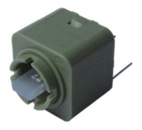 Clear-Com 510157Z  Push to Talk Switch for MS702 510157Z