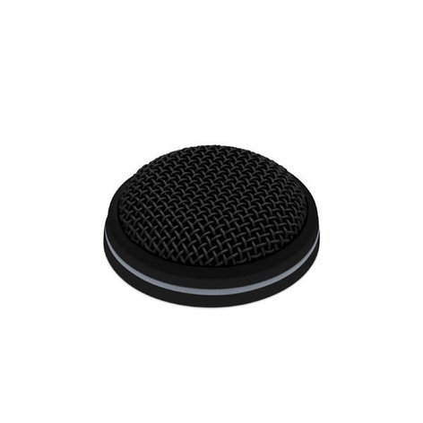 Sennheiser MEB 102-L Omnidirectional Boundary Microphone with LED MEB102-L