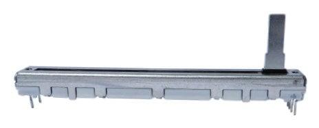Yamaha VU804201  Stereo Fader for EMX3000, GF16, and GF24 VU804201