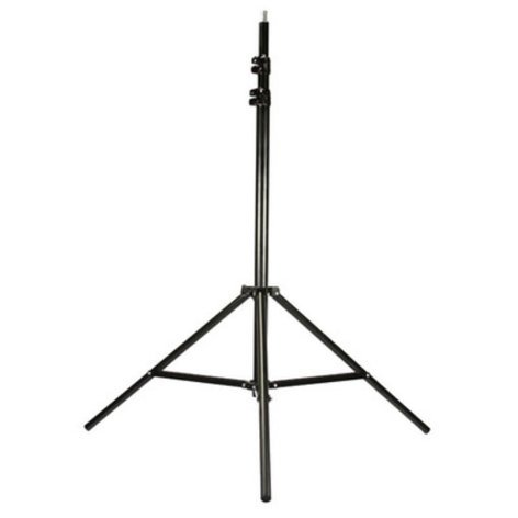 ikan Corporation HD-STND Heavy Duty Light Stand HD-STND