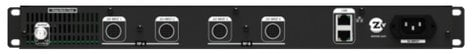 ZeeVee HDb2640 4 Channels HD 1080p/i Digital Encoder - Modulator HDB2640-NA