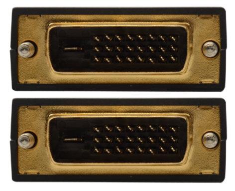 Gefen Inc EXT-DVI-FM2500 Dual Link DVI (Dongle Modules) EXT-DVI-FM2500