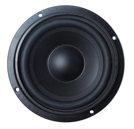 M-Audio MA90055235600  Woofer for AV 40 MA90055235600