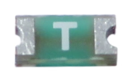 QSC MS-000128-30  5 Amp Fuse for KW181 MS-000128-30