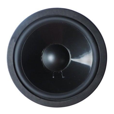 Atlas Sound AH8STWOOFER Woofer For AH8 AH8STWOOFER