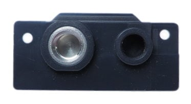 Sony 307901201  Tripod Screw Assembly for DCRTRV350 307901201