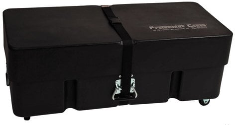 "Gator Cases GP-PC304W 36""x16""x12"" Roto-Molded Accessory Case by Protechtor GP-PC304W"