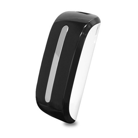Pyle Pro PBC5200  2-in-1 Power Bank and WiFi Router PBC5200
