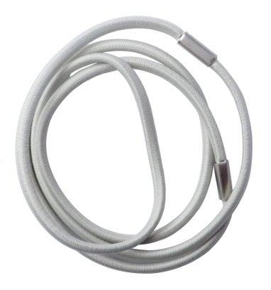Shure 95A14342 Shure Elastic Mic Band 95A14342