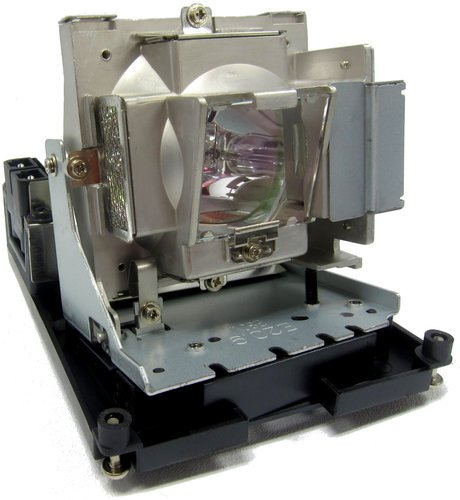 Optoma BL-FP280E  280W Replacement P-VIP Lamp for EH1060 , TH1060, TX779 Projectors BL-FP280E