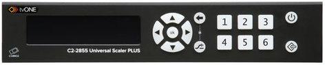 TV One C2-2855  Universal Video Scaler PLUS C2-2855