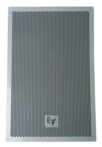 Electro-Voice F.01U.110.688 White Grille Assembly for SX300-PIX-W F.01U.110.688