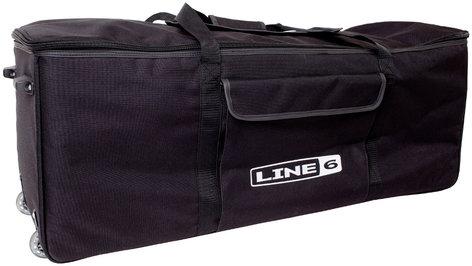 Line 6 L3tm Speaker Bag for StageSource L3t , L3m 98-037-0001