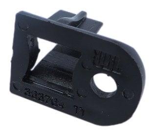JBL 363764-001  Pin Clip for VRX 363764-001