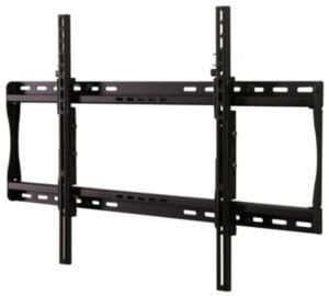 "Peerless SFX650 SmartMountXT Universal Security Flat Wall Mount for 37""-75"" Displays SFX650"